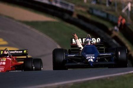 1985_Tyrrell_014_Renault_Ivan_Capelli_EUR05