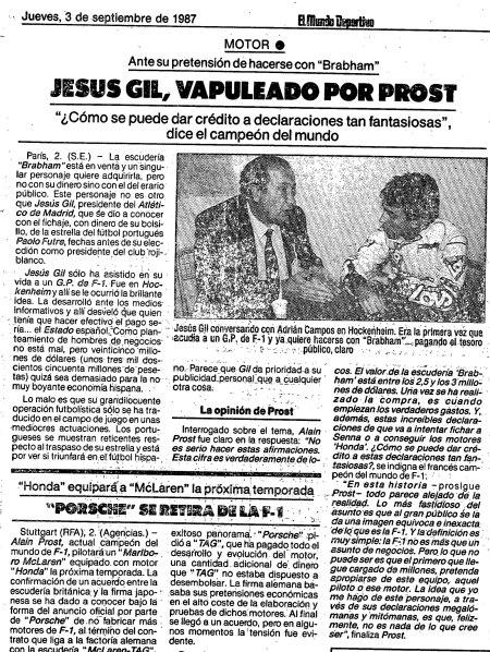 03-09-1987-1-MD