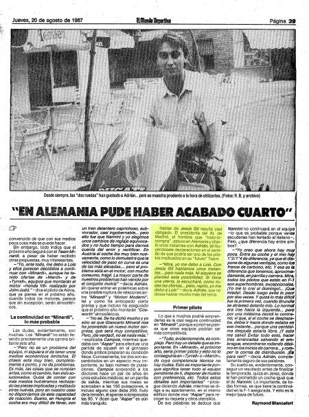 20-08-1987-1-MD