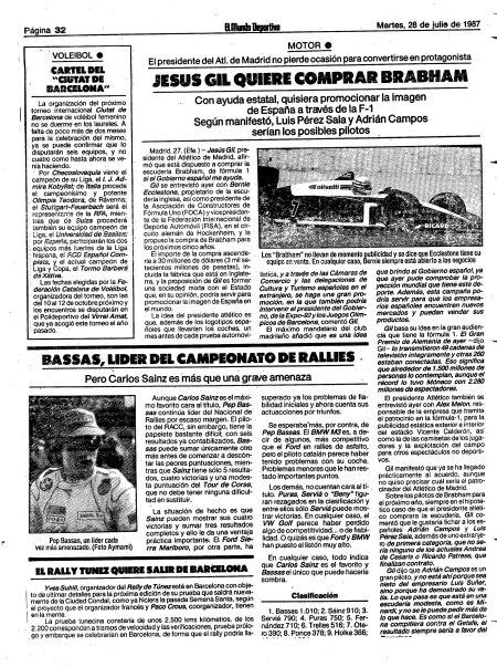28-07-1987-1-MD