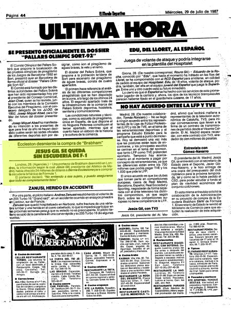 29-07-1987-1-MD