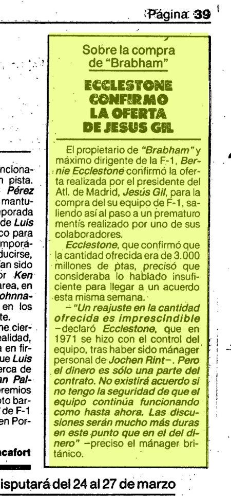 30-07-1987-2-MD